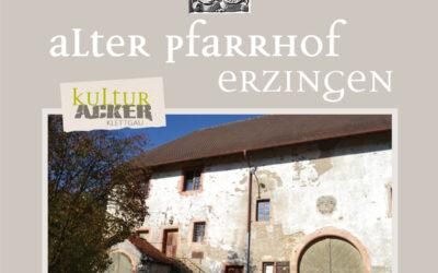 Unser Anschreiben an den Vorstand des Pfarrgemeinderates und den Stiftungsrat der Seelsorgeeinheit Klettgau-Wutöschingen